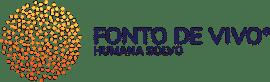 FONTO DE VIVO Logo